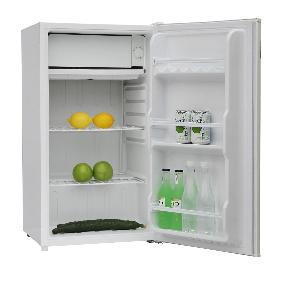 Белорусские холодильники в спб