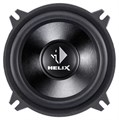 фото: Helix RS 805 Competition