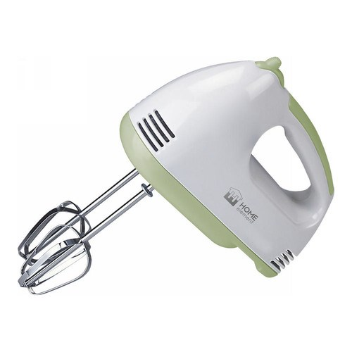 миксер Home Element HE-KP800 зеленый нефрит