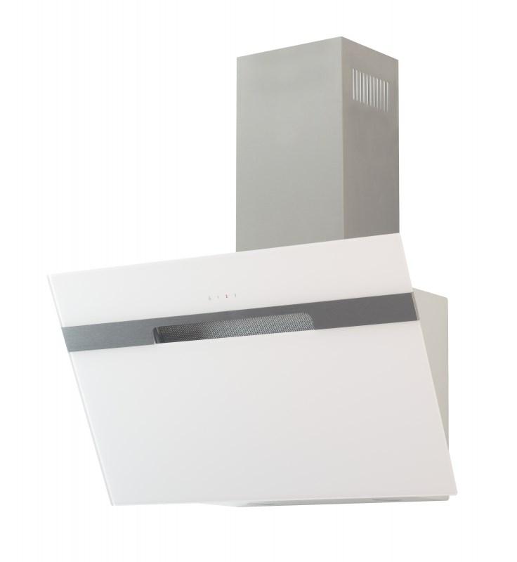 7197b4301 Купить кухонную вытяжку Cata Avlaki 600XGWH в Москве и Санкт ...
