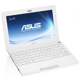 ASUS 1025C DRIVER FOR WINDOWS 10