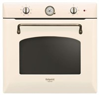 фото: Hotpoint-Ariston FIT 801 SC OW